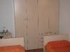 arredamento-casa-pietro-002