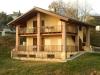 casa-pietro-3