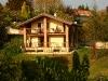 casa-pietro