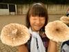 funghi-12-settembre-2012-4