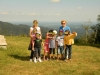 bambini-fenera-2013-panorama