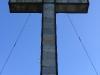 la-croce-del-monte-fenera-ottobre-2011