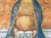 madonna-della-maternit