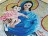 mosaico maria