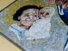 mosaico-santa-gianna-beretta-molla