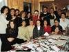 foto-dei-volontari-nel-decimo-anniversario