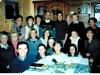 i-volontari-negli-anni-90
