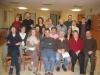 assemblea-dei-volontari