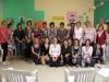 Nuove volontarie Giugno 2013