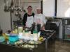 la-cuoca-patrizia-con-l'aiuto-donata