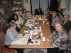 riunione-settimanale-volontari-2008