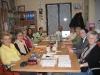 riunione-settimanali-volontari-2007