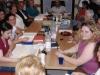 riunione-volontari-luglio-2008