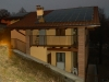 casa-pietro-in-notturna-lato-ovest