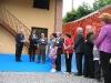 1 - inaugurazione-casa-pietro-021_in