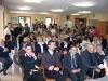30 - inaugurazione-casa-pietro-031_in