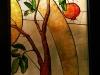h cappella-016http://www.casamammabambino.it/wp/wp-content/gallery/la-cappella-della-nuova-casa/cappella-008.jpg?i=1209810051