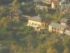 La Casa Principale (Casa Nuova)