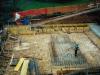 0a costruzione casa nuova 1