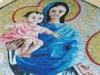 mosaico-maria