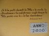 scritte-sul-muro-di-ingresso-002