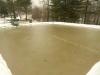 1a lago-superiore-ghiacciato-20-gennaio-2013