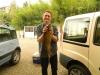 15d carpa-regina-di-3-kg