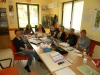 L'Equipe Educativa. Maggio2014.