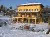 1 - casanuova_neve
