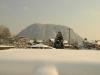 grande-nevicata-di-febbraio-2012-2