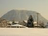 grande-nevicata-di-febbraio-2012