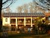 impianto-fotovoltaico-casa-vecchia-oggi