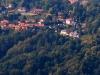 le-case-di-accoglienza-viste-dal-monte-fenera