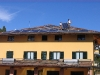 pannelli-solari-posa-006