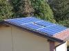 pannelli-solari-posa-010
