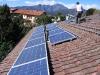pannelli-solari-posa-011