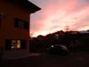 un-bel-tramonto-invernale-001