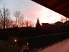 un-bel-tramonto-invernale-005