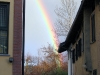 1 - arcobaleno
