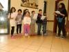 canti-di-natale-dei-nostri-bambini