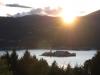 isola-di-san-giulio-al-tramonto