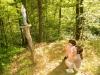 madonna-del-bosco-bambine-preghiera
