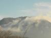 monte-fenera-tra-le-nuvole-il-26-12-12