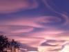 strano tramonto 2 29-10-17