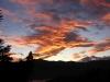 tramonto 9-10-11