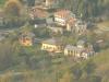 tutte-le-case-dal-monte-fenera-novembre-2014
