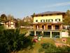 CASA DELLA MAMMA E DEL BAMBINO – Casa di Accoglienza Borgosesia – Italia
