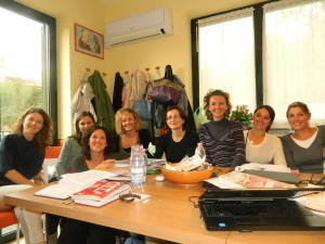 equipe educativa 6-10-14