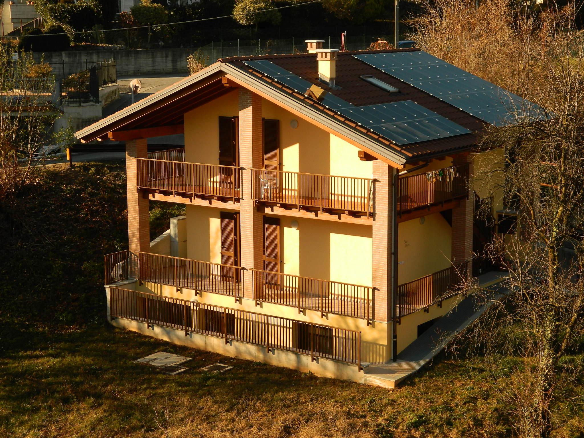 case mobili nuove: case in legno di seconda mano ... - Case Mobili Nuove