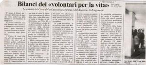 """""""IL MONTEROSA"""" 14-05-94"""